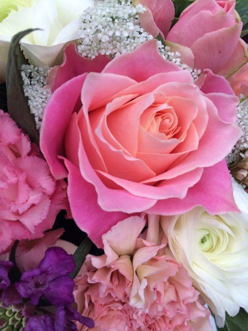 花ギフト|フラワーギフト|誕生日 花|カノシェ話題|スタンド花|ウエディングブーケ|花束|花屋|IMG_8930