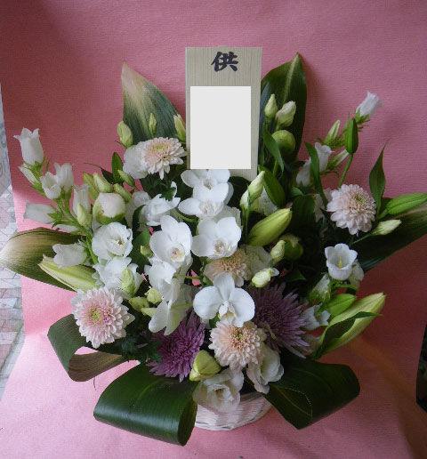 花ギフト|フラワーギフト|誕生日 花|カノシェ話題|スタンド花|ウエディングブーケ|花束|花屋|かよこ@ 白