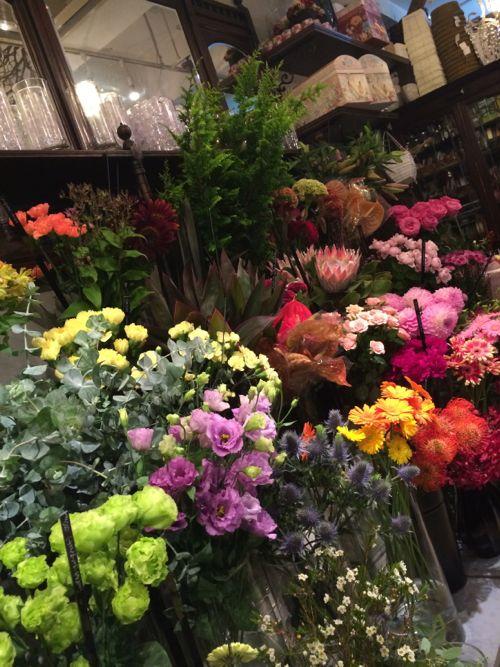 花ギフト|フラワーギフト|誕生日 花|カノシェ話題|スタンド花|ウエディングブーケ|花束|花屋|IMG_7442
