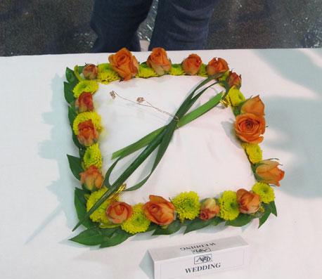 花ギフト|フラワーギフト|誕生日 花|カノシェ話題|スタンド花|ウエディングブーケ|花束|花屋|p1