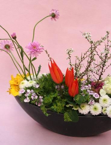 花ギフト|フラワーギフト|誕生日 花|カノシェ話題|スタンド花|ウエディングブーケ|花束|花屋|IMG_0934
