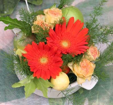 花ギフト|フラワーギフト|誕生日 花|カノシェ話題|スタンド花|ウエディングブーケ|花束|花屋|おいしい