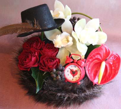 花ギフト|フラワーギフト|誕生日 花|カノシェ話題|スタンド花|ウエディングブーケ|花束|花屋|めざまし