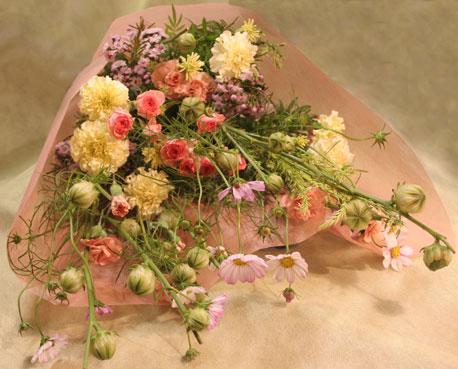 花ギフト|フラワーギフト|誕生日 花|カノシェ話題|スタンド花|ウエディングブーケ|花束|花屋|バニラブーケ