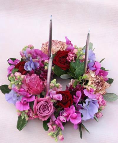 花ギフト|フラワーギフト|誕生日 花|カノシェ話題|スタンド花|ウエディングブーケ|花束|花屋|otona226