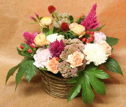 花ギフト|フラワーギフト|誕生日 花|カノシェ話題|スタンド花|ウエディングブーケ|花束|花屋|けいとこうじ