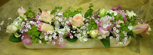 花ギフト|フラワーギフト|誕生日 花|カノシェ話題|スタンド花|ウエディングブーケ|花束|花屋|YOKONAGA