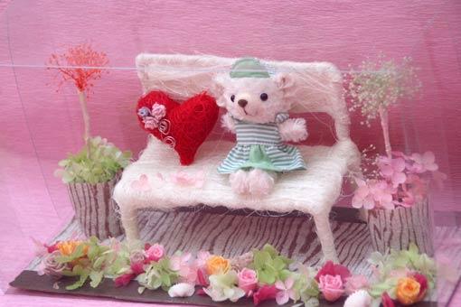 花ギフト|フラワーギフト|誕生日 花|カノシェ話題|スタンド花|ウエディングブーケ|花束|花屋|gr3