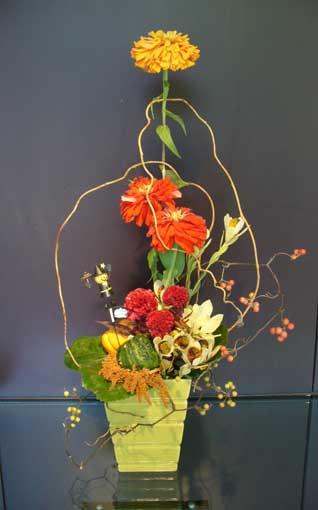 花ギフト フラワーギフト 誕生日 花 カノシェ話題 スタンド花 ウエディングブーケ 花束 花屋 SEIBUN