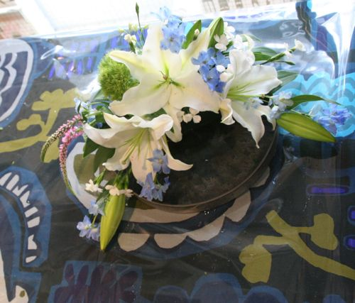 花ギフト|フラワーギフト|誕生日 花|カノシェ話題|スタンド花|ウエディングブーケ|花束|花屋|IMG_3005