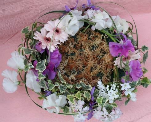 花ギフト|フラワーギフト|誕生日 花|カノシェ話題|スタンド花|ウエディングブーケ|花束|花屋|emikosan-huri