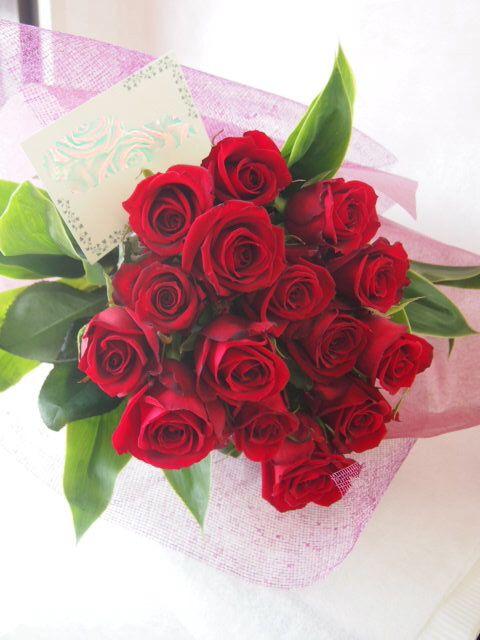 花ギフト|フラワーギフト|誕生日 花|カノシェ話題|スタンド花|ウエディングブーケ|花束|花屋|46520