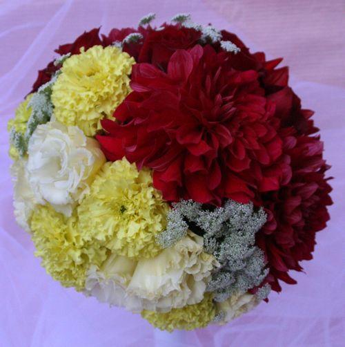 花ギフト|フラワーギフト|誕生日 花|カノシェ話題|スタンド花|ウエディングブーケ|花束|花屋|IMG_0752