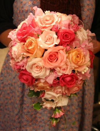 花ギフト|フラワーギフト|誕生日 花|カノシェ話題|スタンド花|ウエディングブーケ|花束|花屋|よしざわさん本番