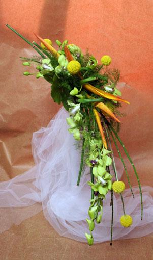 花ギフト|フラワーギフト|誕生日 花|カノシェ話題|スタンド花|ウエディングブーケ|花束|花屋|ひとみさん