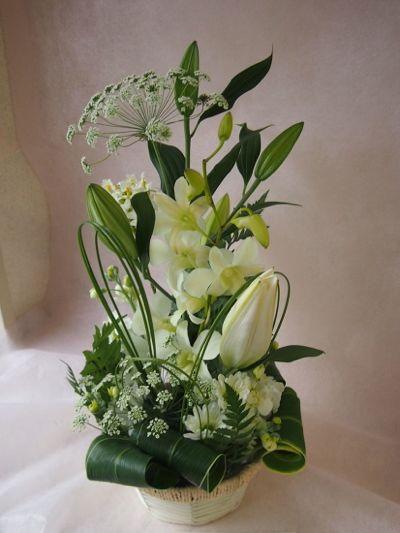 花ギフト|フラワーギフト|誕生日 花|カノシェ話題|スタンド花|ウエディングブーケ|花束|花屋|37918