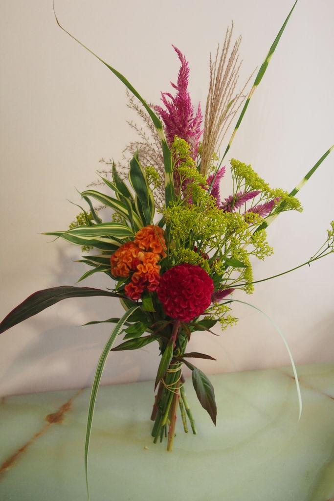 花ギフト|フラワーギフト|誕生日 花|カノシェ話題|スタンド花|ウエディングブーケ|花束|花屋|P9060933