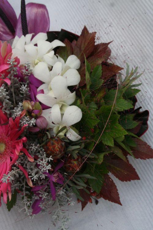 花ギフト|フラワーギフト|誕生日 花|カノシェ話題|スタンド花|ウエディングブーケ|花束|花屋|IMG_1980