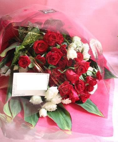 花ギフト|フラワーギフト|誕生日 花|カノシェ話題|スタンド花|ウエディングブーケ|花束|花屋|akasiro
