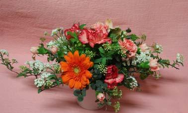 花ギフト|フラワーギフト|誕生日 花|カノシェ話題|スタンド花|ウエディングブーケ|花束|花屋|oketanisan