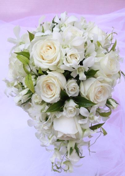 花ギフト|フラワーギフト|誕生日 花|カノシェ話題|スタンド花|ウエディングブーケ|花束|花屋|711-2-2