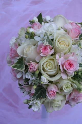 花ギフト|フラワーギフト|誕生日 花|カノシェ話題|スタンド花|ウエディングブーケ|花束|花屋|gajyoen