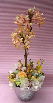 花ギフト|フラワーギフト|誕生日 花|カノシェ話題|スタンド花|ウエディングブーケ|花束|花屋|ウィンタージュエル0314