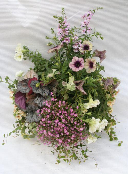 花ギフト|フラワーギフト|誕生日 花|カノシェ話題|スタンド花|ウエディングブーケ|花束|花屋|くすばやしさん ハン