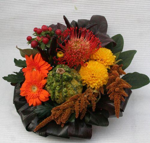 花ギフト|フラワーギフト|誕生日 花|カノシェ話題|スタンド花|ウエディングブーケ|花束|花屋|IMG_1929