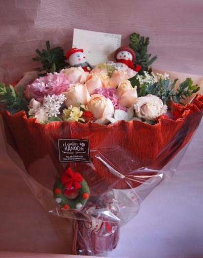 花ギフト|フラワーギフト|誕生日 花|カノシェ話題|スタンド花|ウエディングブーケ|花束|花屋|sb