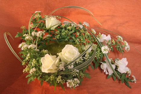 花ギフト|フラワーギフト|誕生日 花|カノシェ話題|スタンド花|ウエディングブーケ|花束|花屋|こでまりさやかさん
