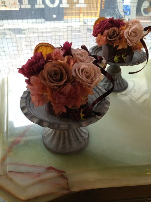 花ギフト|フラワーギフト|誕生日 花|カノシェ話題|スタンド花|ウエディングブーケ|花束|花屋|IMG_8923