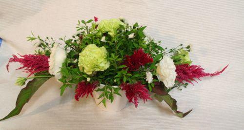 花ギフト|フラワーギフト|誕生日 花|カノシェ話題|スタンド花|ウエディングブーケ|花束|花屋|IMG_1137