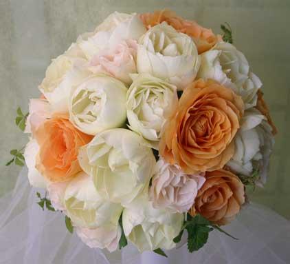 花ギフト|フラワーギフト|誕生日 花|カノシェ話題|スタンド花|ウエディングブーケ|花束|花屋|オークランド2