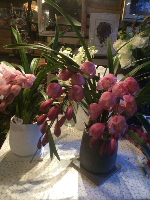 花ギフト|フラワーギフト|誕生日 花|カノシェ話題|スタンド花|ウエディングブーケ|花束|花屋|IMG_8448
