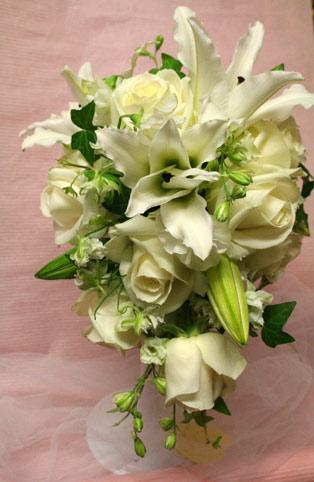 花ギフト|フラワーギフト|誕生日 花|カノシェ話題|スタンド花|ウエディングブーケ|花束|花屋|IMG_2653