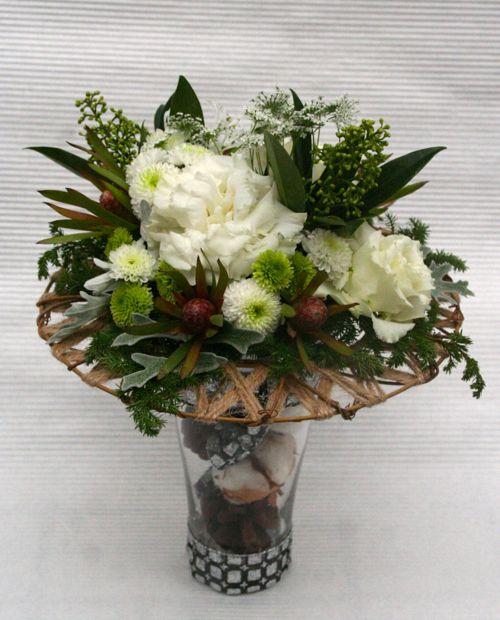 花ギフト|フラワーギフト|誕生日 花|カノシェ話題|スタンド花|ウエディングブーケ|花束|花屋|IMG_2312