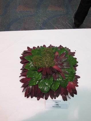 花ギフト|フラワーギフト|誕生日 花|カノシェ話題|スタンド花|ウエディングブーケ|花束|花屋|p3