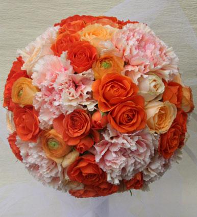 花ギフト|フラワーギフト|誕生日 花|カノシェ話題|スタンド花|ウエディングブーケ|花束|花屋|114or