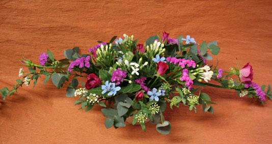 花ギフト|フラワーギフト|誕生日 花|カノシェ話題|スタンド花|ウエディングブーケ|花束|花屋|あかばねさん