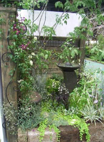花ギフト|フラワーギフト|誕生日 花|カノシェ話題|スタンド花|ウエディングブーケ|花束|花屋|ガーデン
