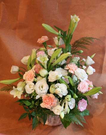花ギフト|フラワーギフト|誕生日 花|カノシェ話題|スタンド花|ウエディングブーケ|花束|花屋|鉄砲
