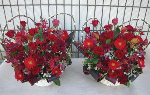 花ギフト|フラワーギフト|誕生日 花|カノシェ話題|スタンド花|ウエディングブーケ|花束|花屋|ハーと2