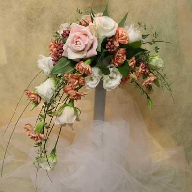 花ギフト|フラワーギフト|誕生日 花|カノシェ話題|スタンド花|ウエディングブーケ|花束|花屋|ひとみさんp