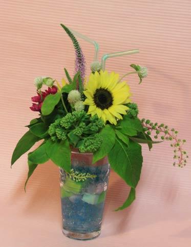 花ギフト|フラワーギフト|誕生日 花|カノシェ話題|スタンド花|ウエディングブーケ|花束|花屋|IMG_4156