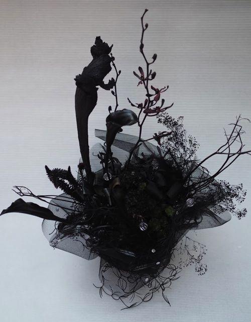 花ギフト|フラワーギフト|誕生日 花|カノシェ話題|スタンド花|ウエディングブーケ|花束|花屋|P8044061