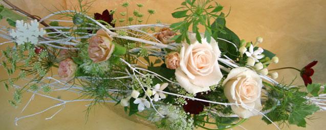花ギフト|フラワーギフト|誕生日 花|カノシェ話題|スタンド花|ウエディングブーケ|花束|花屋|しろぬりブーケ