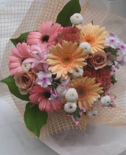 花ギフト|フラワーギフト|誕生日 花|カノシェ話題|スタンド花|ウエディングブーケ|花束|花屋|カフェ