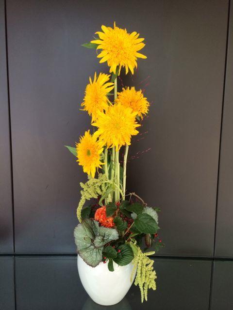 花ギフト|フラワーギフト|誕生日 花|カノシェ話題|スタンド花|ウエディングブーケ|花束|花屋|IMG_6057