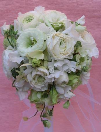 花ギフト|フラワーギフト|誕生日 花|カノシェ話題|スタンド花|ウエディングブーケ|花束|花屋|35RANAN